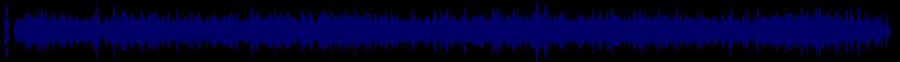 waveform of track #45508