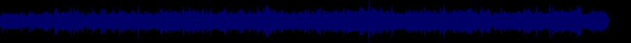 waveform of track #45510