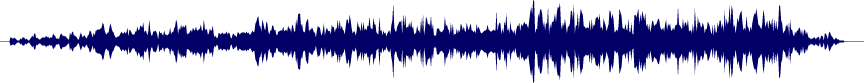 waveform of track #45512