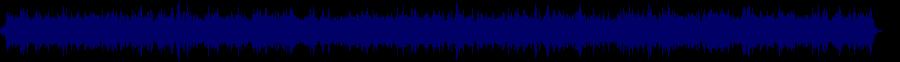 waveform of track #45524