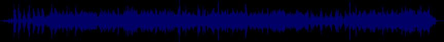 waveform of track #45530