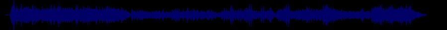 waveform of track #45543