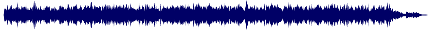 waveform of track #45547