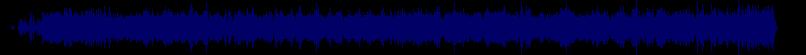 waveform of track #45557
