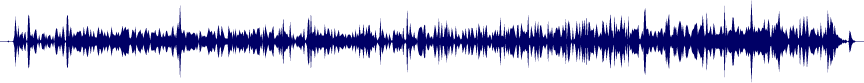 waveform of track #45562