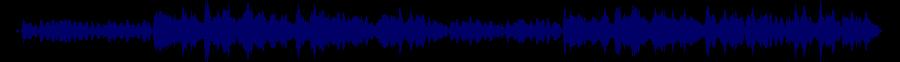 waveform of track #45569