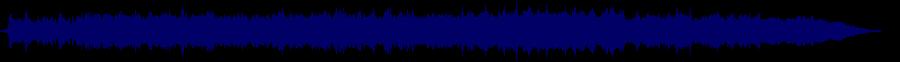 waveform of track #45577