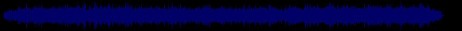 waveform of track #45579