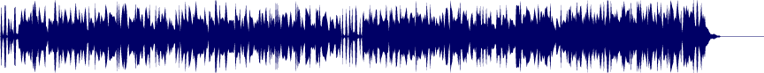 waveform of track #45580