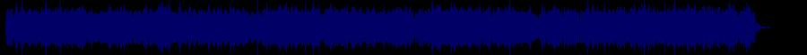 waveform of track #45583