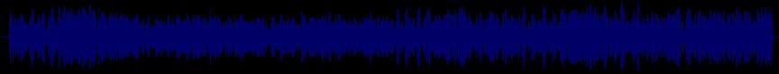 waveform of track #45584