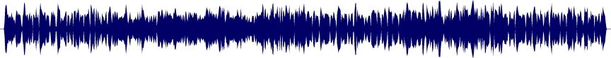 waveform of track #45587