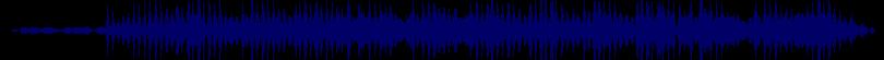 waveform of track #45590