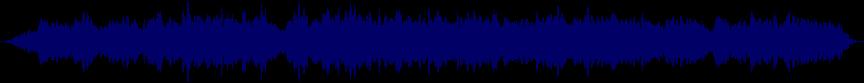 waveform of track #45592
