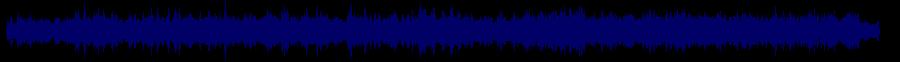 waveform of track #45594