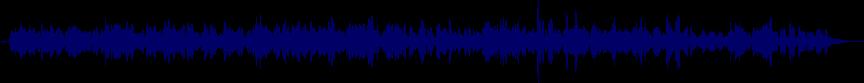 waveform of track #45600