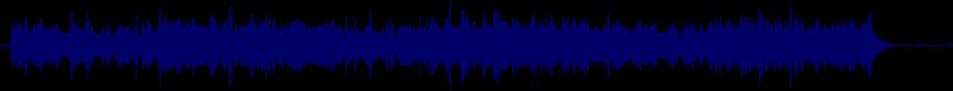 waveform of track #45602
