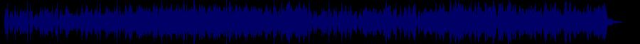waveform of track #45611