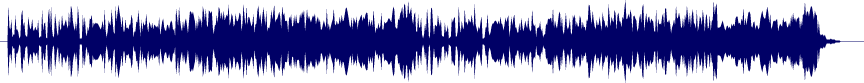 waveform of track #45614