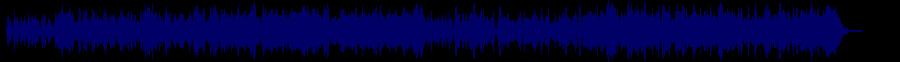 waveform of track #45616