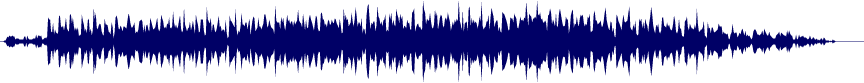 waveform of track #45617