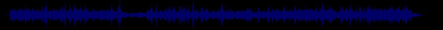 waveform of track #45618