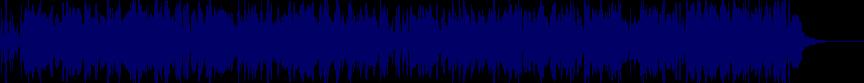 waveform of track #45624