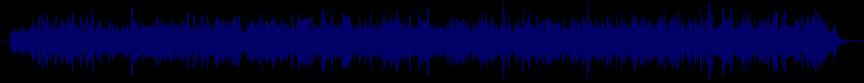 waveform of track #45632
