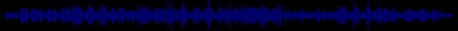 waveform of track #45637