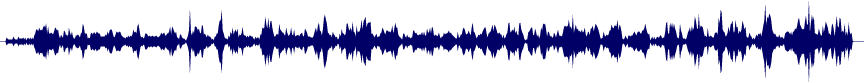 waveform of track #45644