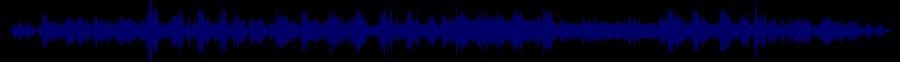 waveform of track #45654