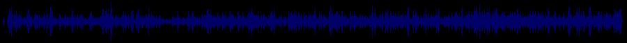 waveform of track #45655