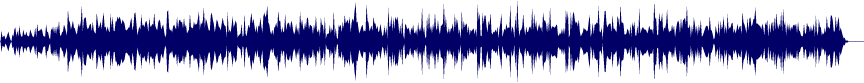 waveform of track #45658