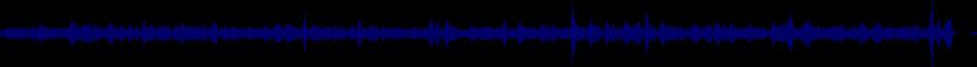 waveform of track #45662