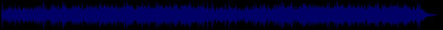 waveform of track #45683
