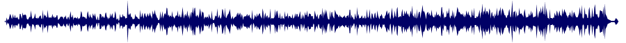 waveform of track #45686