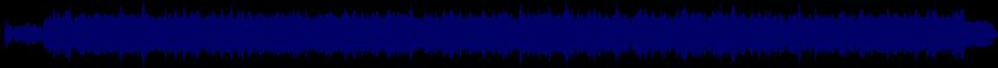 waveform of track #45690
