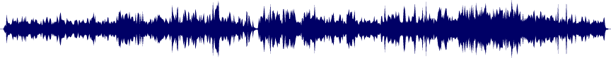 waveform of track #45707
