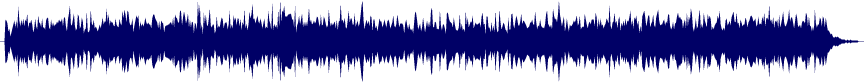 waveform of track #45708