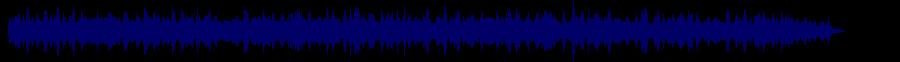 waveform of track #45709
