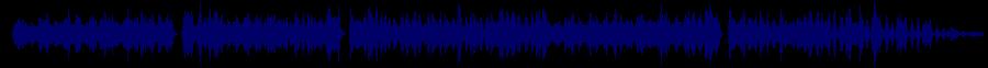 waveform of track #45722