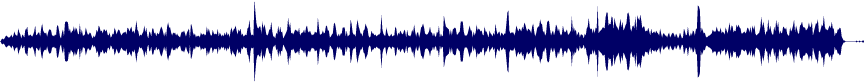 waveform of track #45735