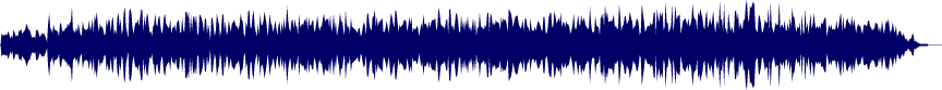 waveform of track #45800