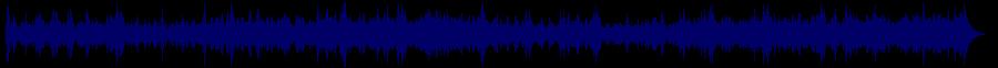 waveform of track #45817