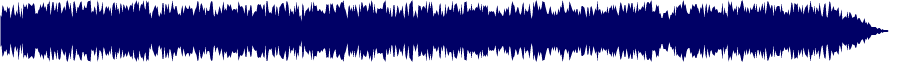 waveform of track #45822