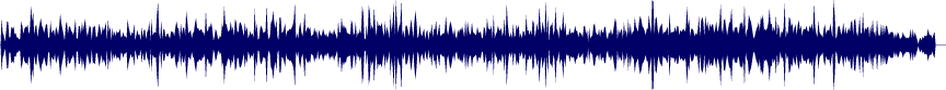 waveform of track #45826