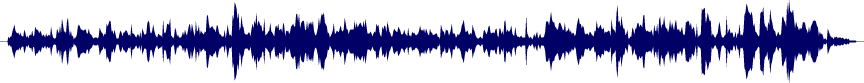 waveform of track #45831