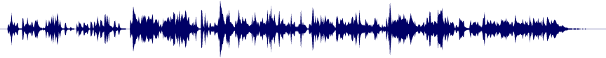 waveform of track #45845