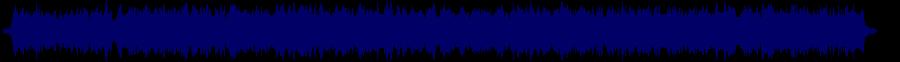 waveform of track #45852