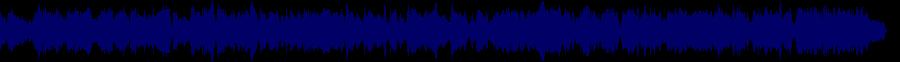 waveform of track #45855
